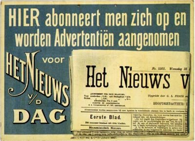 pers-advertentie.large.jpg