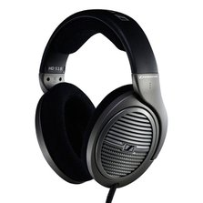 sennheiser-hd-518.large.jpg