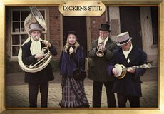 dixieland-dickens.large.jpg