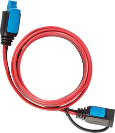 Victron extension cable 2 meter
