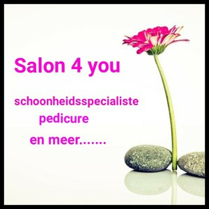Salon 4 you