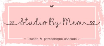 Studio By Mem