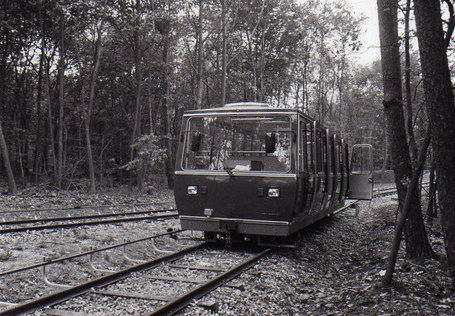 6209HLStichting19-10-1984.jpg