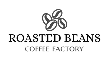 Roasted Beans Coffee Factory