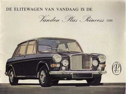 /upload/9/f/f/autobrochures/vanden-plans-princess.large.jpg