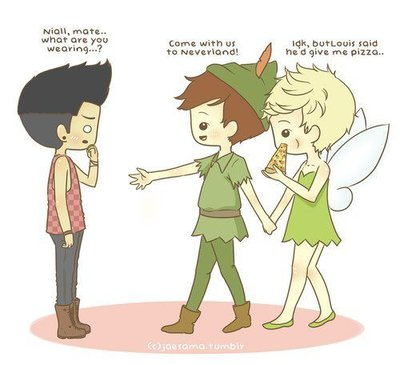 1d-cartoons-one-direction-32104223-500-456.large.jpg