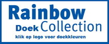 rainbow-collection-logo-2.png