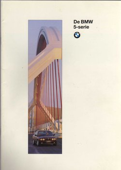 /upload/9/f/f/autobrochures/bmw-5-serie-e34-1994.large.jpg