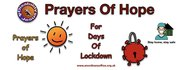 prayersforlockdown.co.uk
