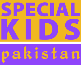Special Kids Pakistan
