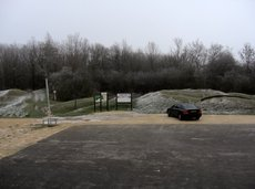 2008-12-9-wo-1-douaumont-fort-4.large.jpg