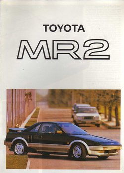 /upload/9/f/f/autobrochures/toyota-mr22.large.jpg