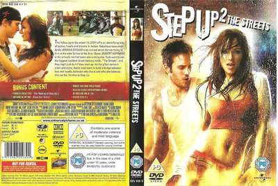 step-up-2-the-streets-2008-front-cover-1308.large.jpg