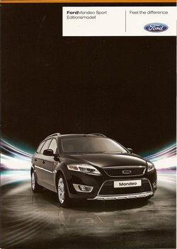 /upload/9/f/f/autobrochures/ford2009mondeosport1a.large.jpg