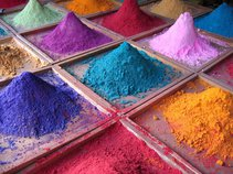 indian-pigments.large.jpg?0.3779984477459202