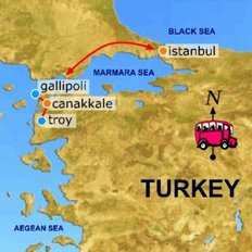 gallipoli-troy-istanbul-weekend-1.large.jpg