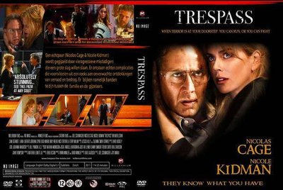 trespass-2011-dutch-dvd-front-cover-7834.large.jpg