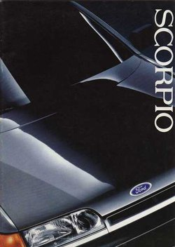 /upload/9/f/f/autobrochures/ford-scorpio.large.jpg