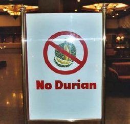 no-durian.large.jpg