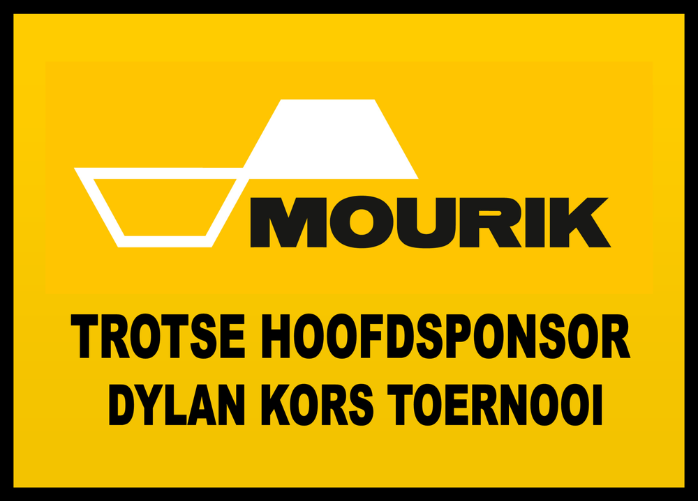 mourikBanner.png