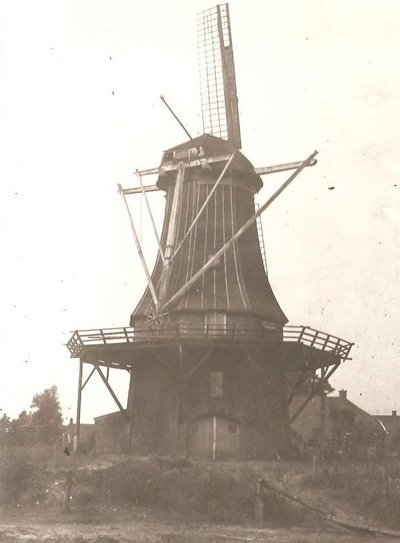 bourtange-molen.large.jpg