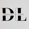DL Beauty and Hair