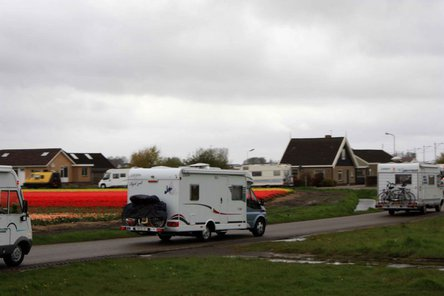 Bloembollentoertocht27-april-2012-12.jpg