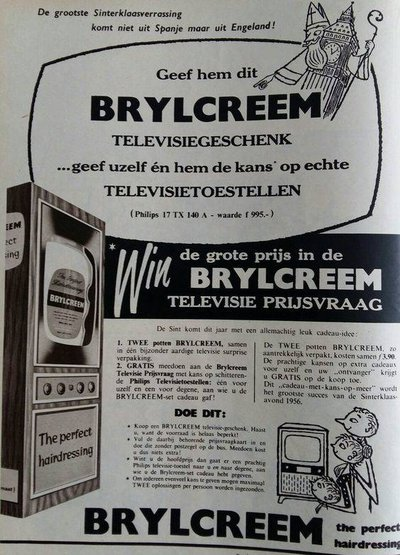 Brylcreem_advertentie.jpg