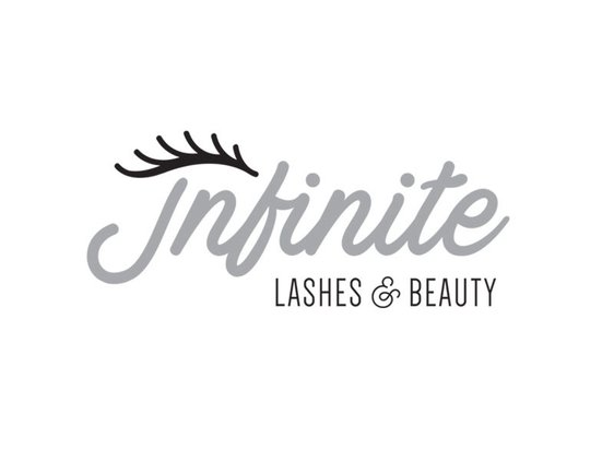 Infinite Lashes & Beauty