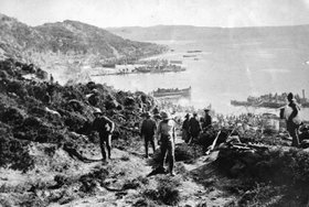 gallipoli-landing-2-1.large.jpg