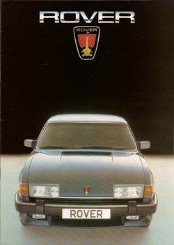 /upload/9/f/f/autobrochures/rover-sd12.large.jpg