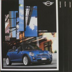 /upload/9/f/f/autobrochures/02837.large.jpg