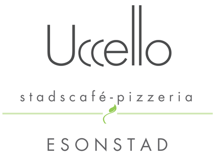 Uccello-esonstad.nl