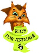 kids20for20animals-1.jpg
