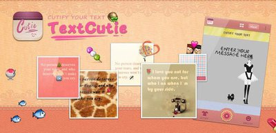 text-cutie-christmas-card-maker.large.jpg
