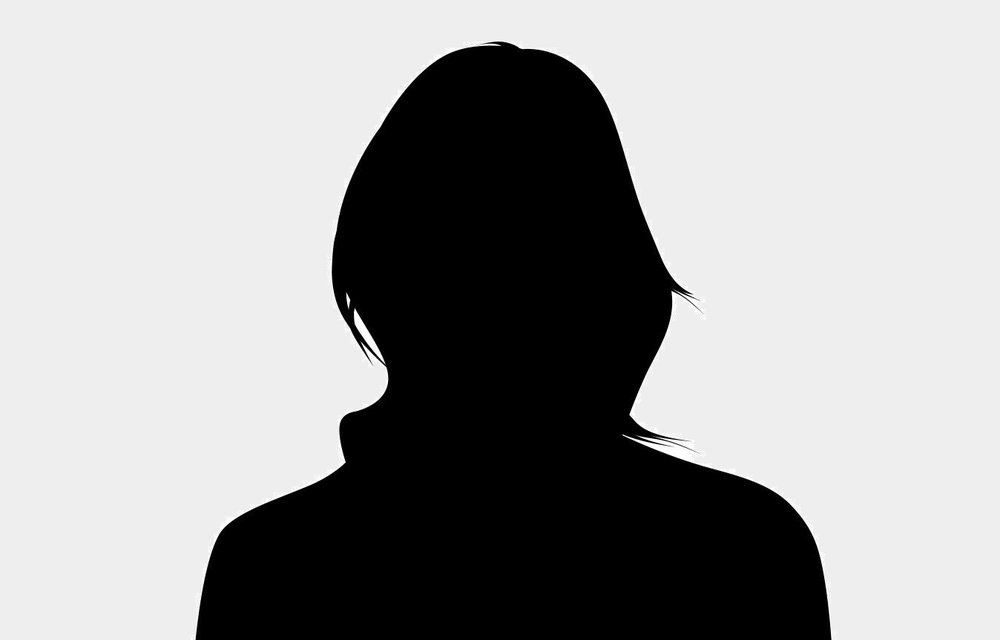female-silhouette-8.jpg