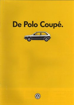 /upload/9/f/f/autobrochures/volkswagen-polo-coupe.large.jpg