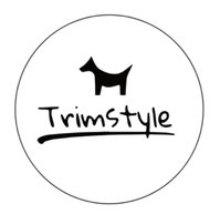 Trimstyle