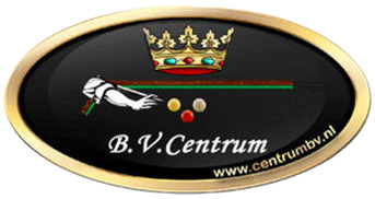 Biljartvereniging CENTRUM