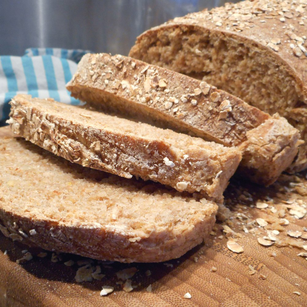 Havermoutbrood22_vk.jpg