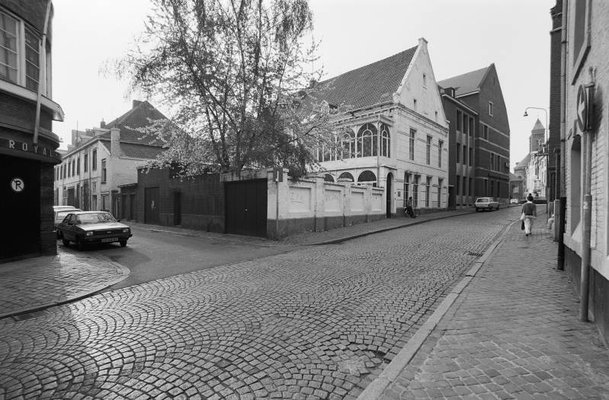 RCE-Tangel-collGebouwd-234634Statenstraat-1982.jpg
