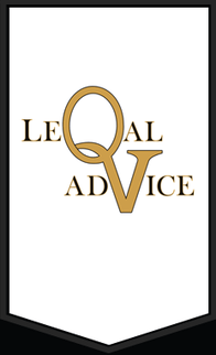 LeQal Advice