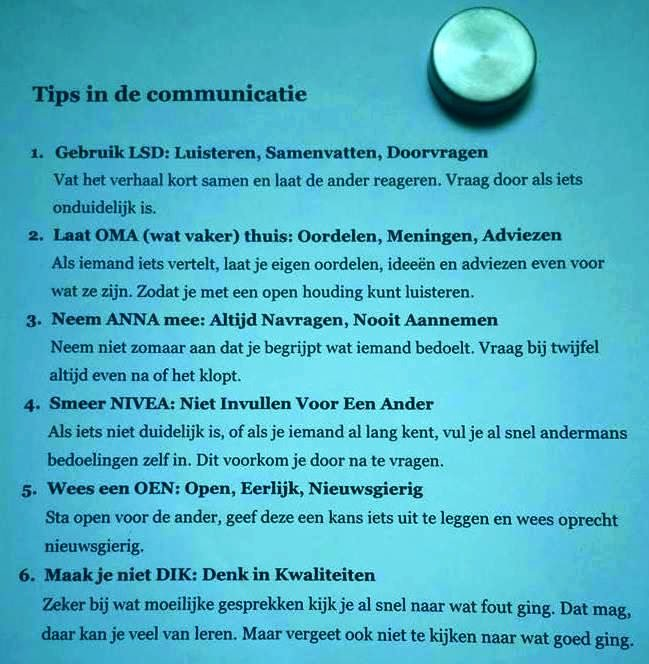 communicatie.large.jpg