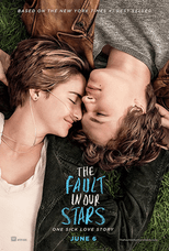 The_Fault_in_Our_Stars_Official_Film_Poster.png