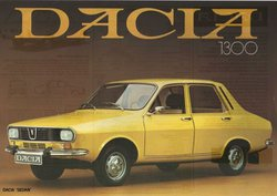 /upload/9/f/f/autobrochures/dacia-1300.large.jpg