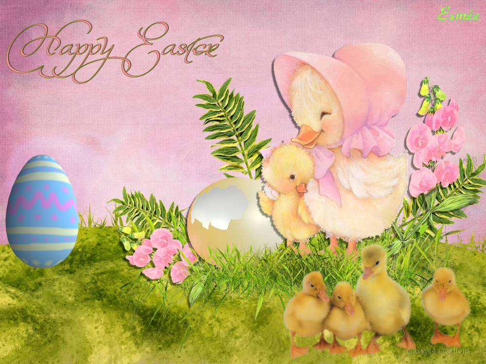 1393371-1280x960-Easter-Time1280x960.png