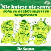 johnhofzangersdureco1103.large.jpg