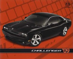 /upload/9/f/f/autobrochures/dodge-challenger.large.jpg