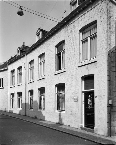 RCE-Delemarre-collGebouwd-073202Papenstraat6-1962.jpg