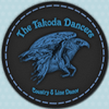 The Takoda Dancers